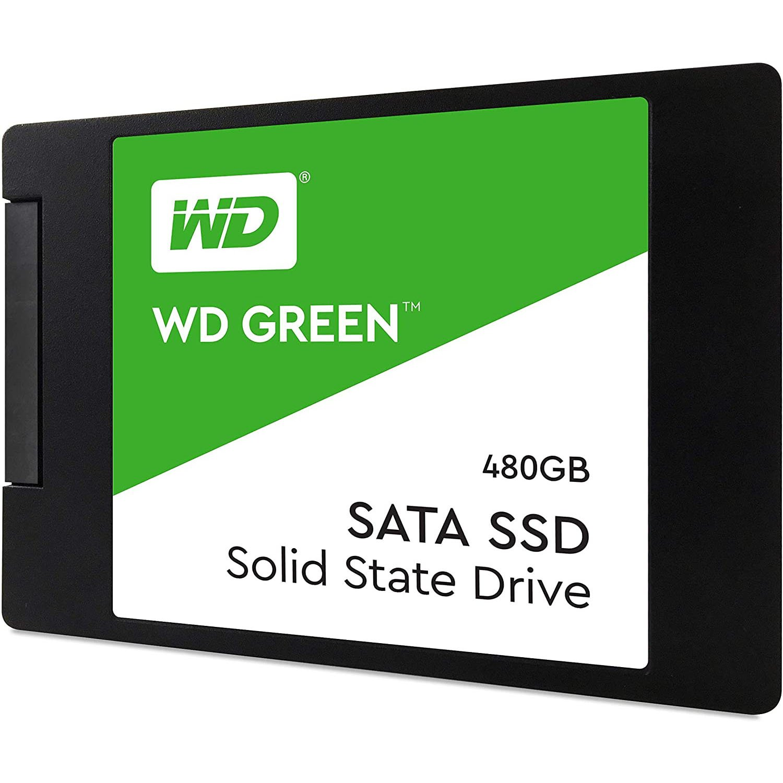 hd sata3 ssd 480gb 25 wd wester digital 51005 2000 202999 1