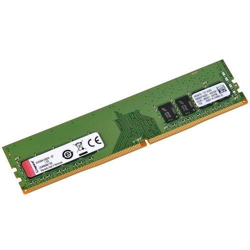memoria ddr4 8gb pc2666 kingston kvr26n19s8 8 51019 2000 203048 1