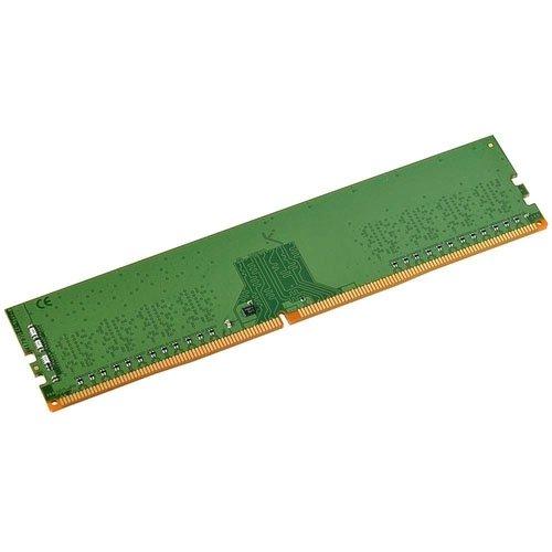 memoria ddr4 8gb pc2666 kingston kvr26n19s8 8 51019 2000 203050 1