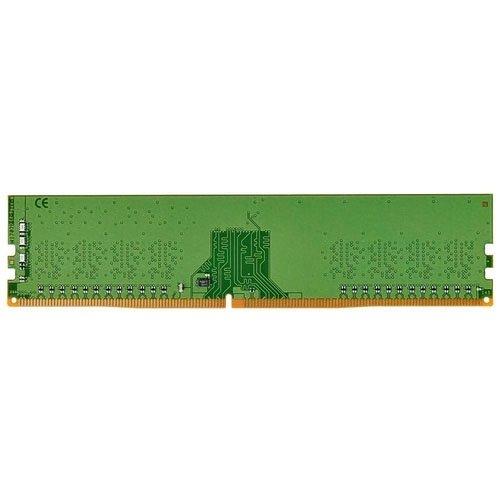 memoria ddr4 8gb pc2666 kingston kvr26n19s8 8 51019 2000 203051 1