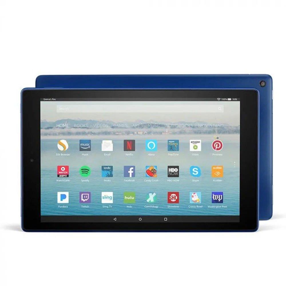 tablet amazon fire hd 32gb 101 polegadas azul 50873 2000 202671 1