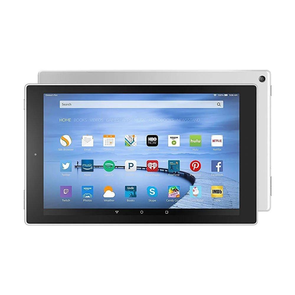 tablet amazon fire hd 32gb 101 polegadas branco 50874 2000 202672 1
