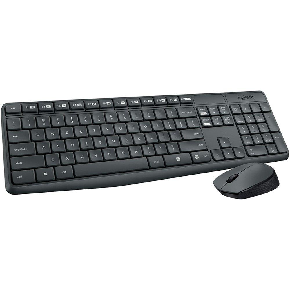 teclado e mouse sem fio logitech wireless mk235 preto 44455 2000 193394 1