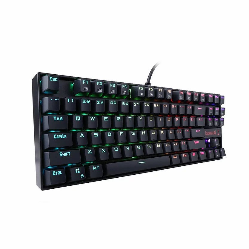 teclado gamer usb rgb redragon kumara mecanico k552rgb 1 rgb preto 50971 2000 202939 1