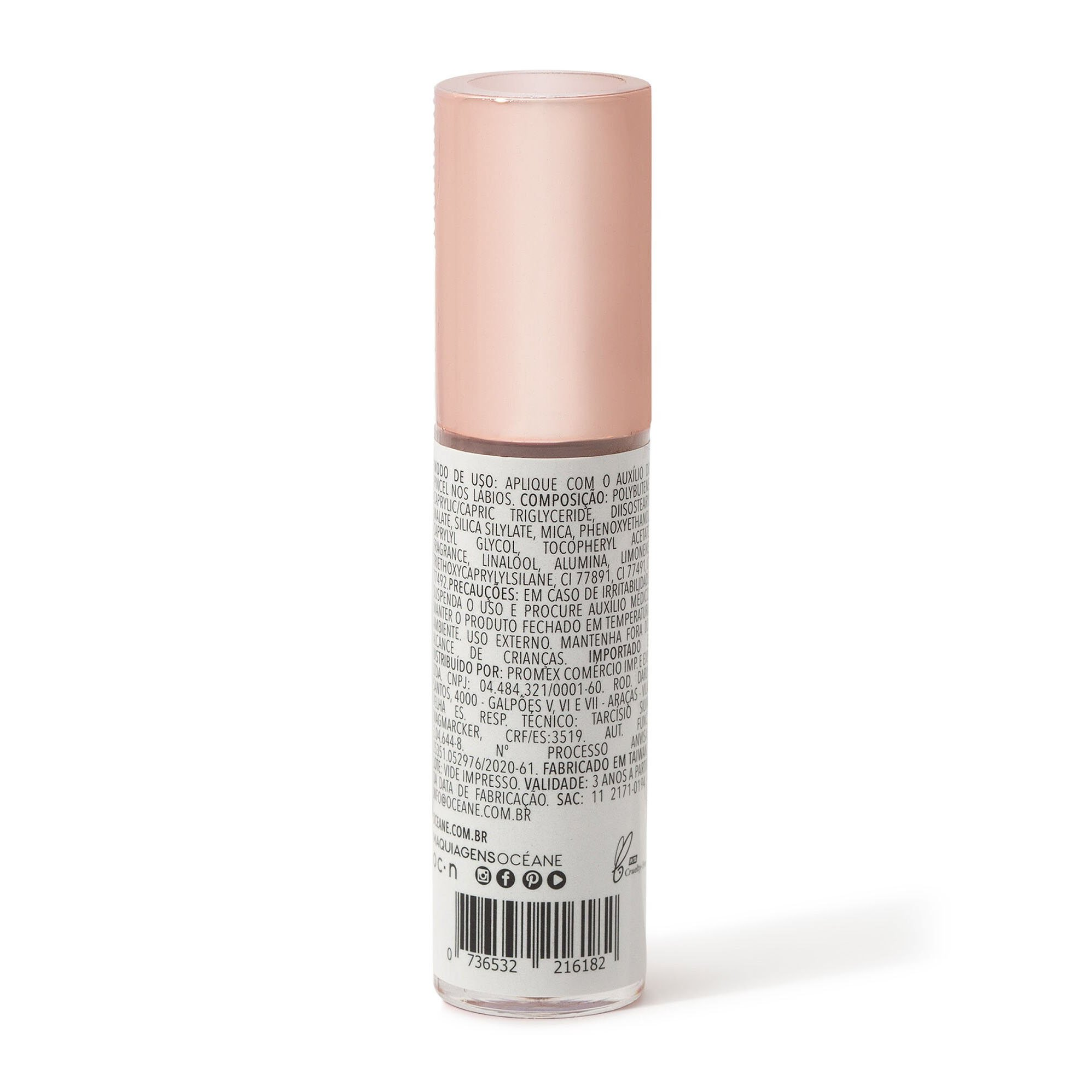 brilho labial by oceane mariana saad nude 51073 2000 203227 3