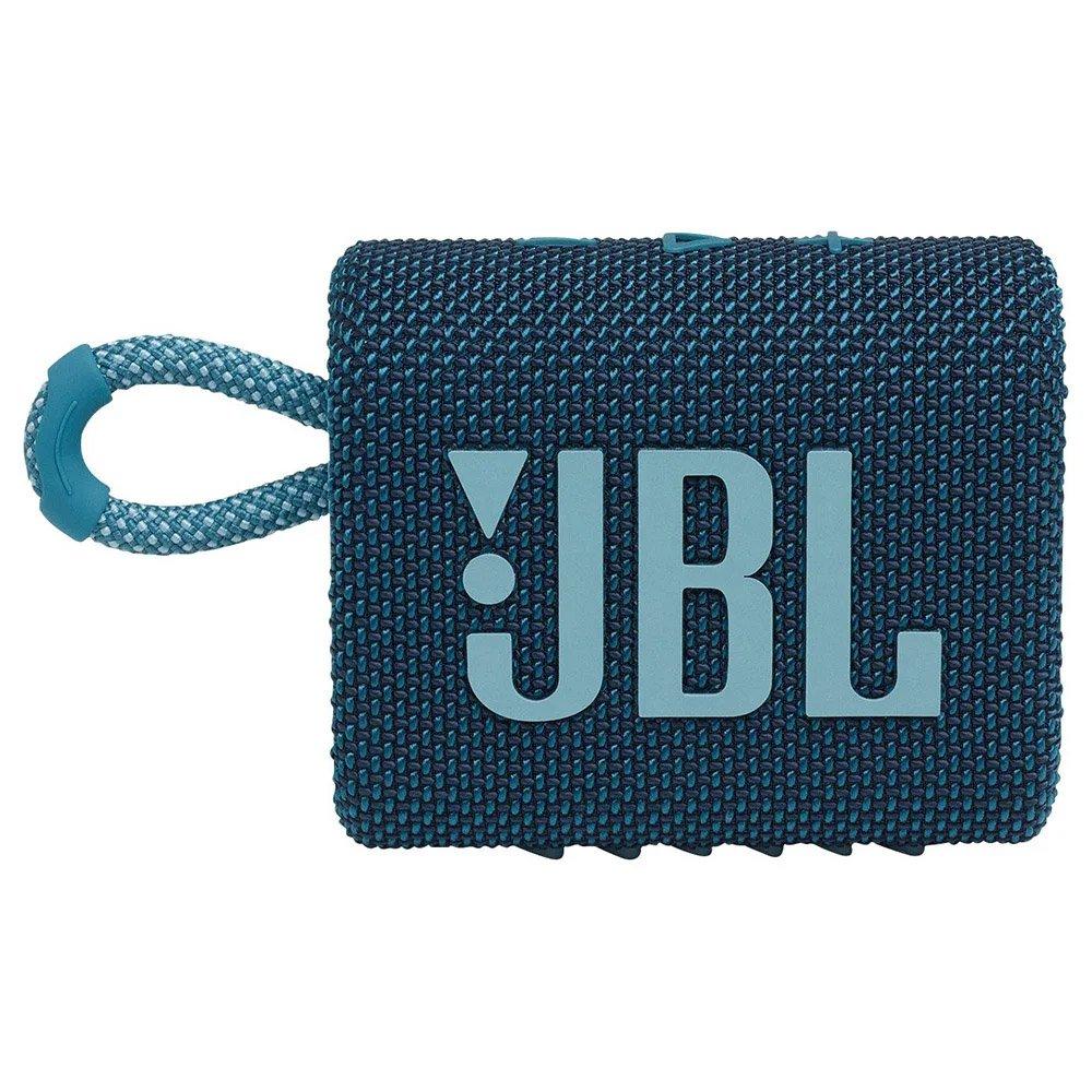 caixa de som bluetooth jbl go 3 azul 51015 2000 203168 1
