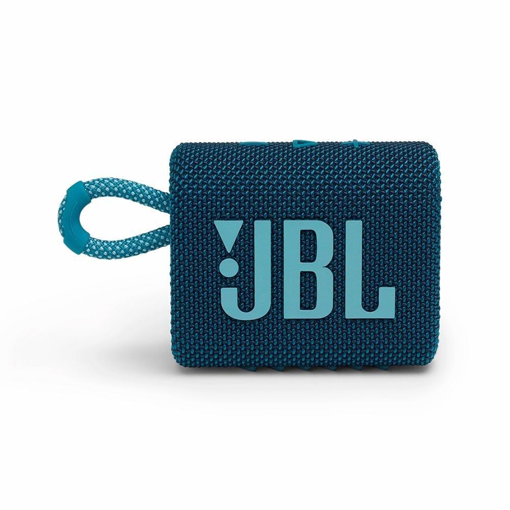caixa de som bluetooth jbl go 3 azul 51015 2000 203169 1