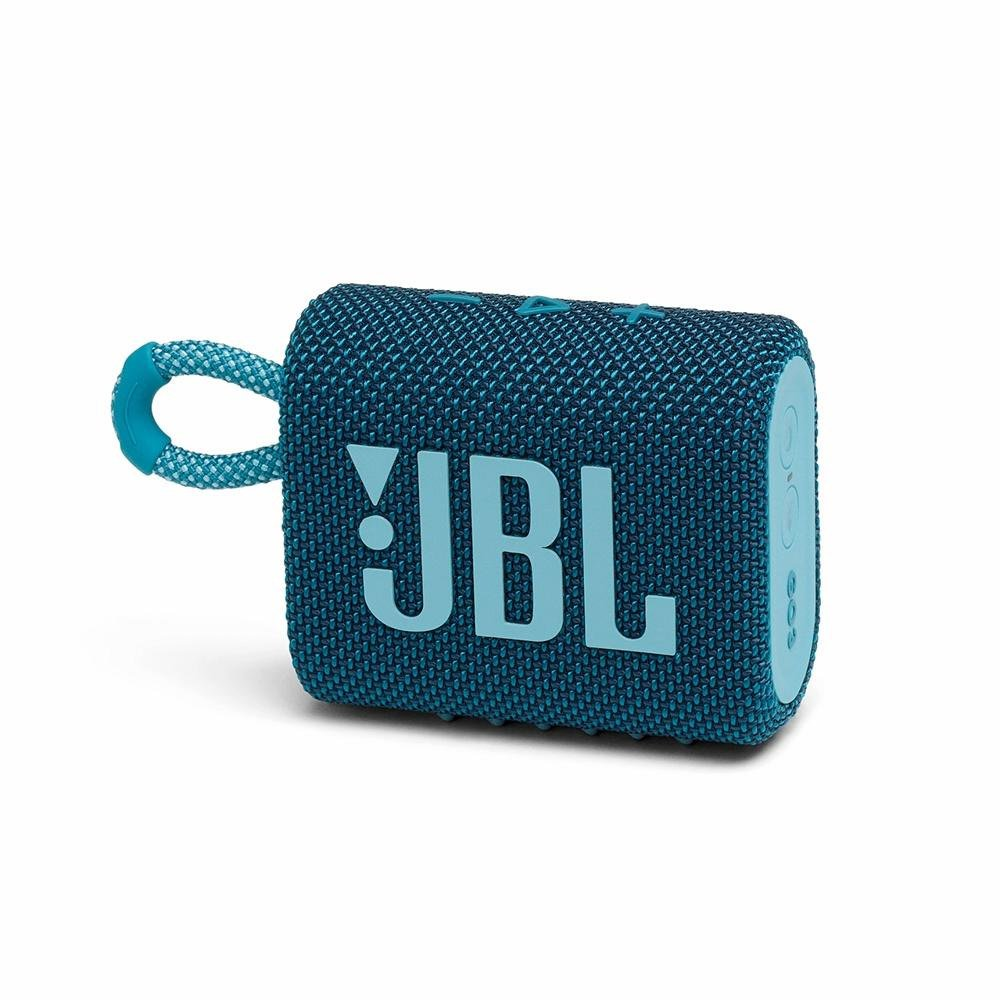 caixa de som bluetooth jbl go 3 azul 51015 2000 203170 1