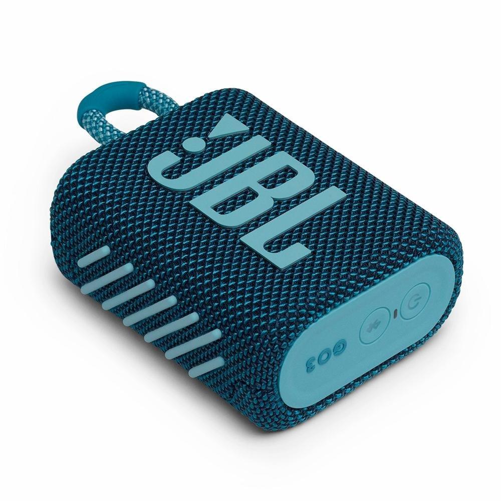 caixa de som bluetooth jbl go 3 azul 51015 2000 203171 1