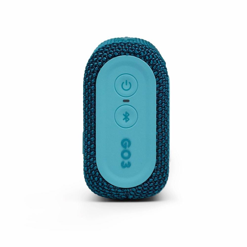 caixa de som bluetooth jbl go 3 azul 51015 2000 203172 1