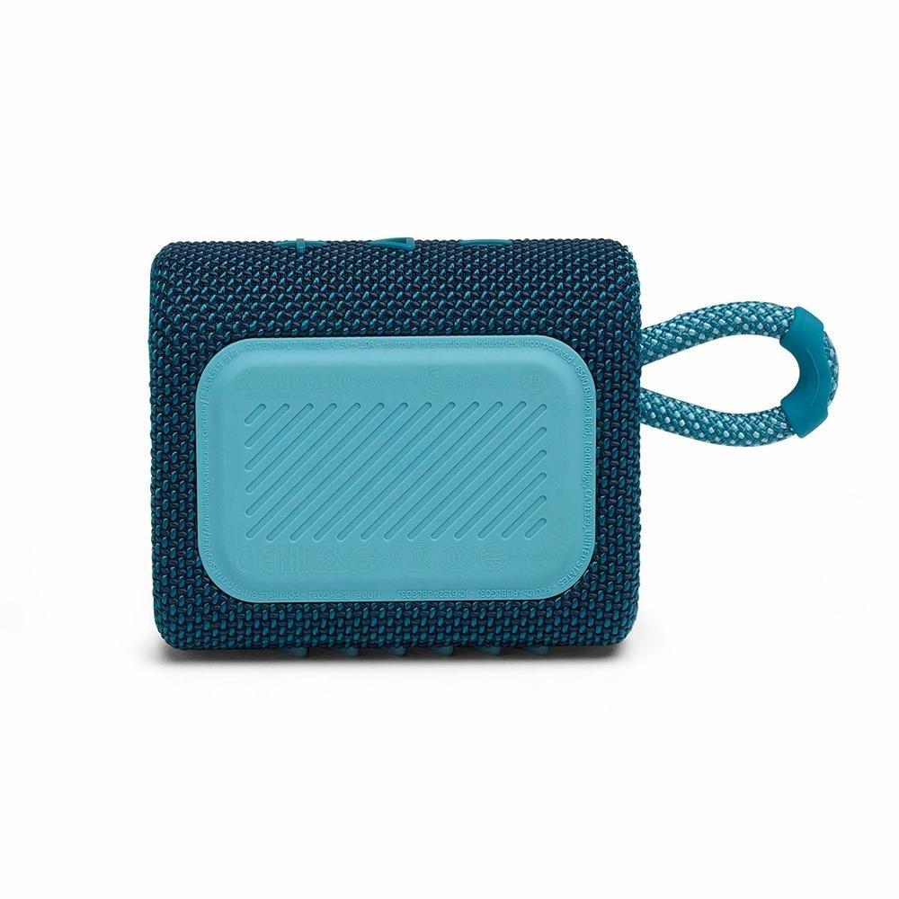 caixa de som bluetooth jbl go 3 azul 51015 2000 203173 1