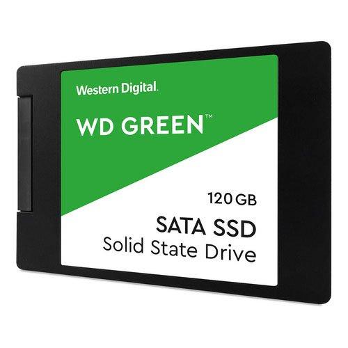 hd sata3 ssd 120gb 25 western digital green wds120g2goa 51054 2000 203214 3