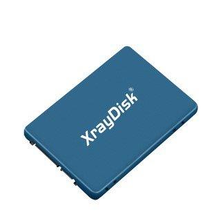 hd sata3 ssd 120gb 25 xraydisk blue p01101tcs06120 51109 2000 203288 1