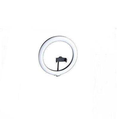 iluminador ring light inova lam 8603 51053 2000 203303 1