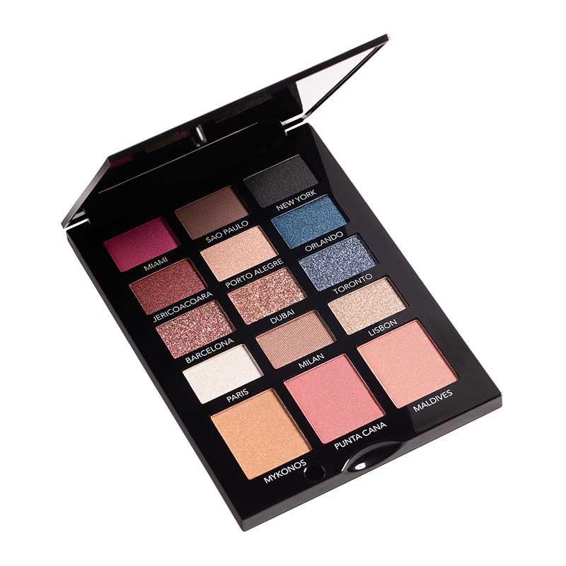 maquiagem paleta somras e blushes all my ways tata estaniecki by joli joli 51078 2000 203241