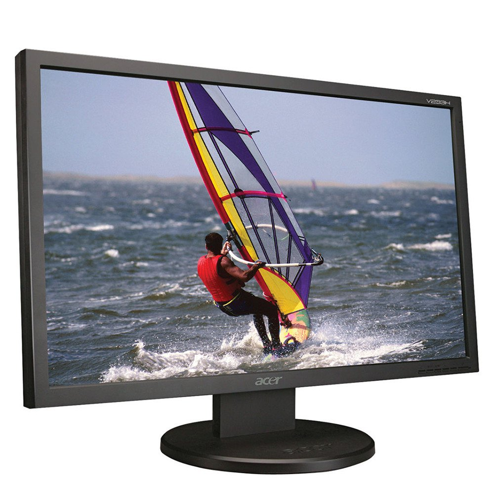 monitor acer led 23 v233h full hd vga hdmi 51084 2000 203251 1