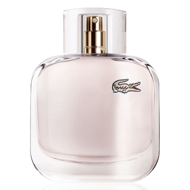 perfume lacoste pour elle elegant feminino edt 90 ml 51111 2000 203284