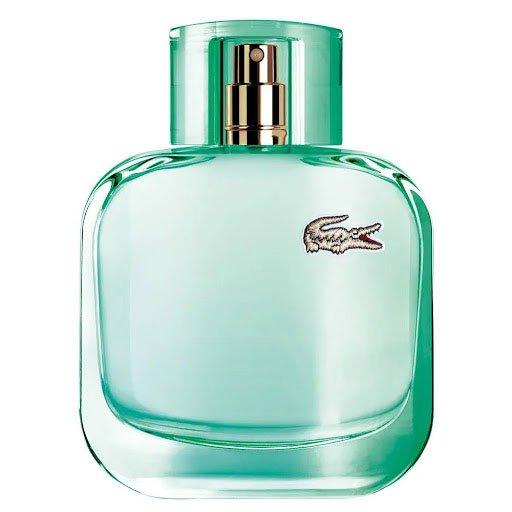 perfume lacoste pour elle natural feminino edt 90 ml 51112 2000 203286