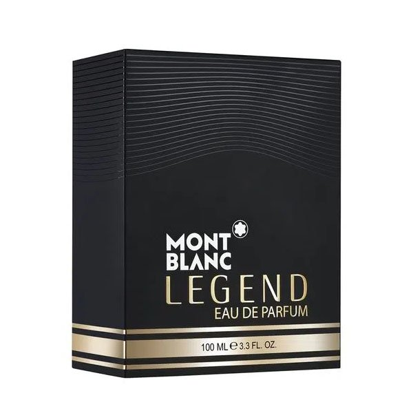 perfume mont blanc legend masculino edp 100 ml 51088 2000 203429 1