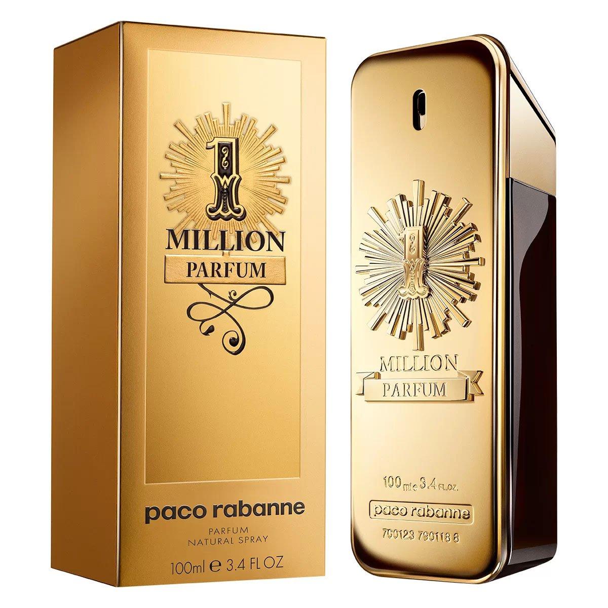 perfume paco rabanne one million masculino edp 100 ml 51089 2000 203258 1