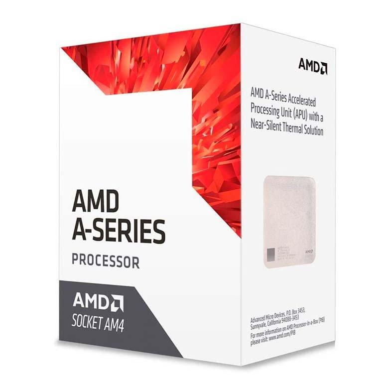processador amd am4 bristol ridge a6 9500 35ghz 1mb 37ghz com cooler 50932 2000 202761 1