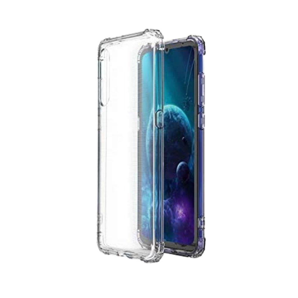 capa para celular xiaomi mi 9 51169 2000 204190