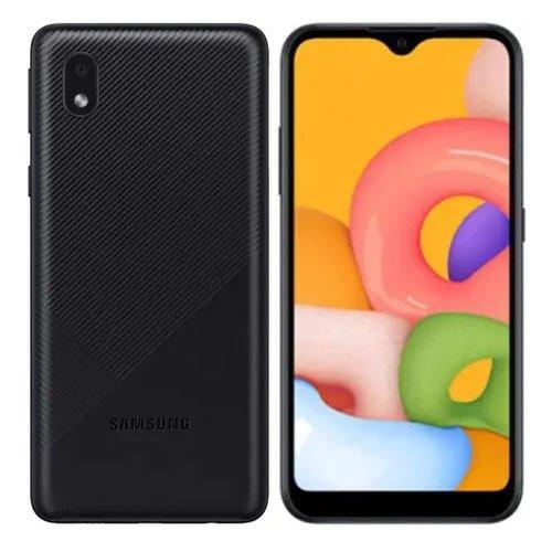 celular samsung a01 core sm a013m 16gb 1gb 2 chip preto 51142 2000 203347