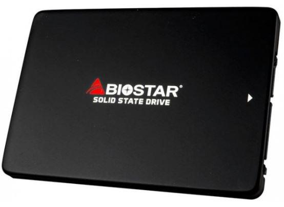 hd sata3 ssd 512gb 25 biostar s120 512gb 51177 2000 203546 1