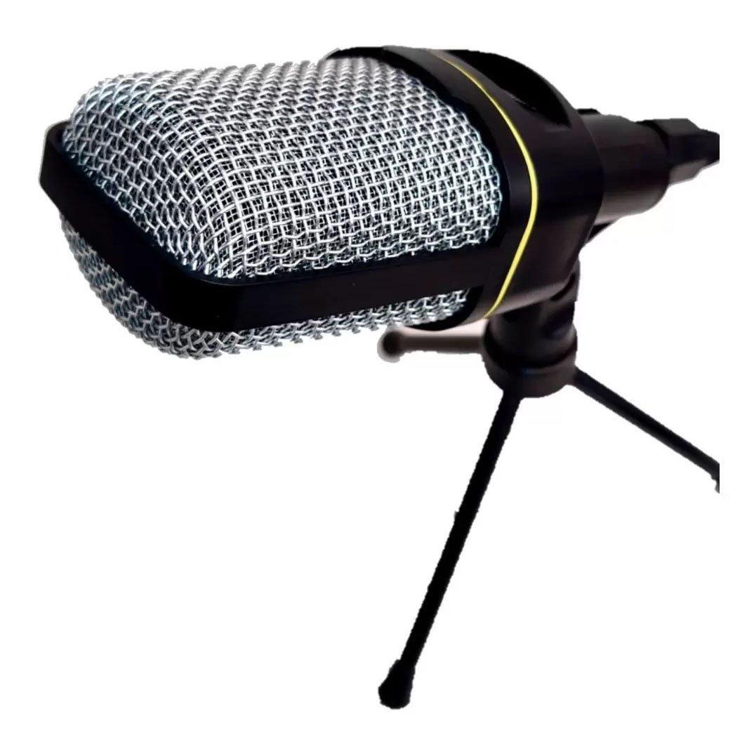 microfone gamer p2 mic 8641 inova preto 51202 2000 203525 1