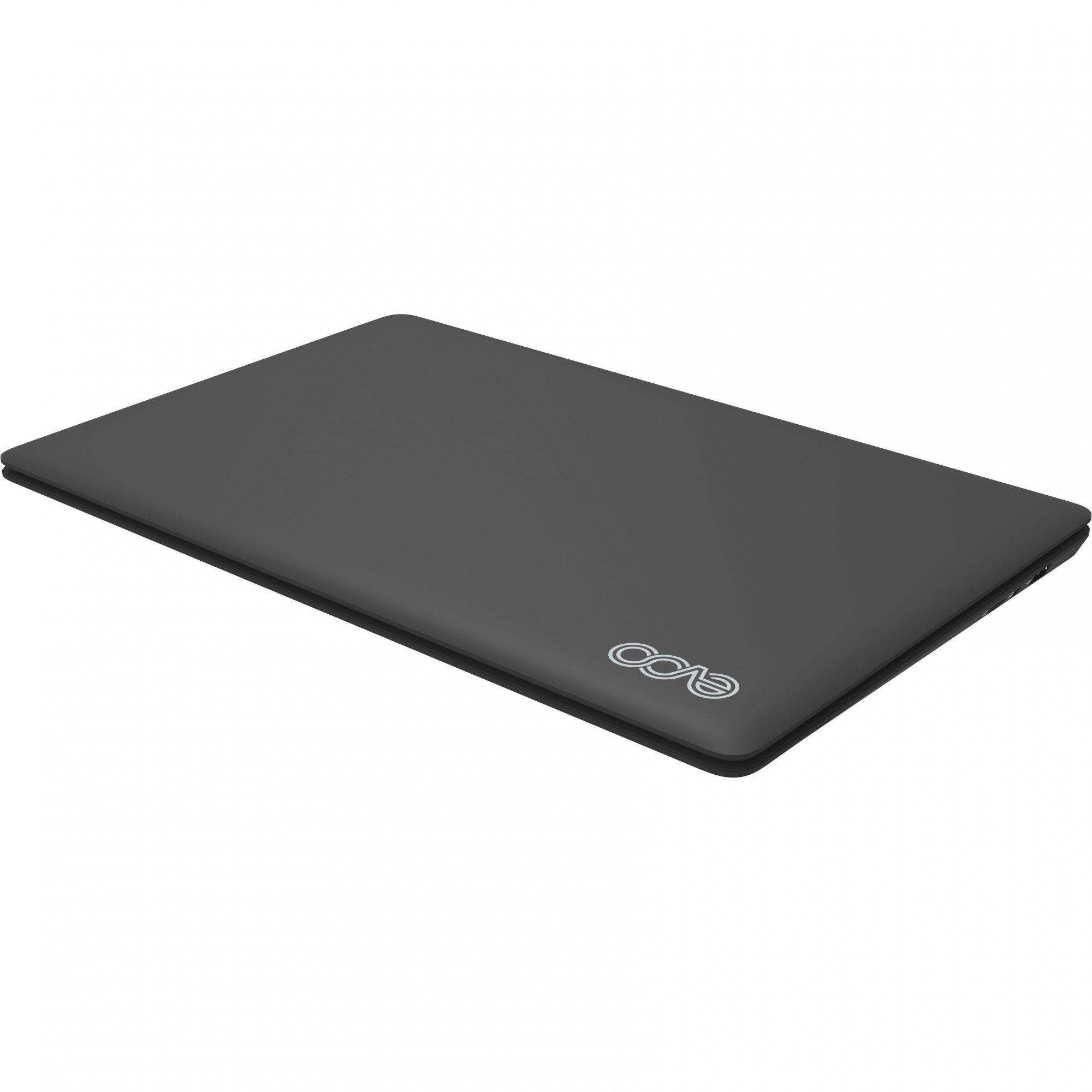 notebook evoo ultra thin evc156 2bk intel i7 7560u 8gb 256ssd 156 preto w10 51146 2000 203415