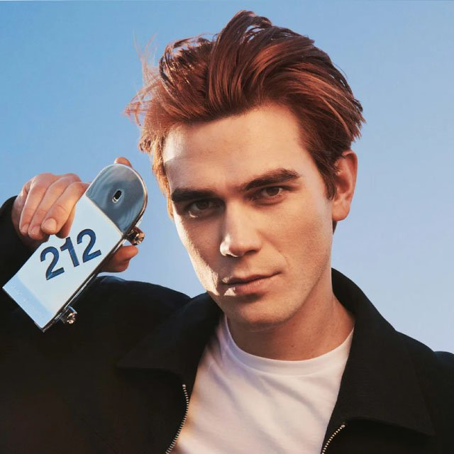 perfume carolina herrera 212 heroes masculino edt 90 ml 51180 2000 203464 1