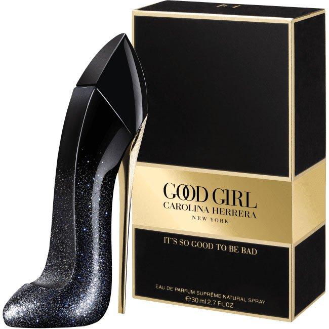 perfume carolina herrera good girl supreme feminino edp 80 ml 51241 2000 203535 1