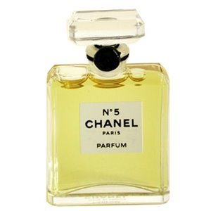 perfume chanel n 5 edt feminino 100ml 22184 2000 79137 1