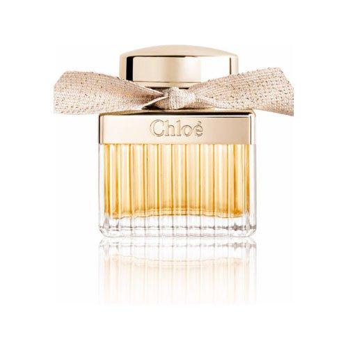 perfume chloe absolu feminino edp 75ml 51151 2000 203383