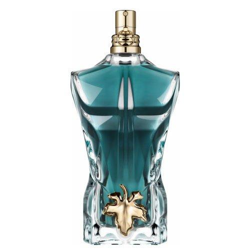 perfume jean paul gaultier le beau masculino edt 125 ml 51244 2000 203539