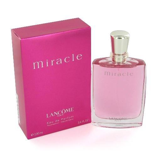 perfume lancome miracle feminino edp 100 ml 29734 2000 99781 1