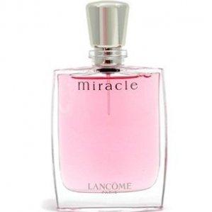 perfume lancome miracle feminino edp 100 ml 29734 2000 99788 1