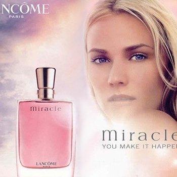 perfume lancome miracle feminino edp 100 ml 29734 2000 99795 1