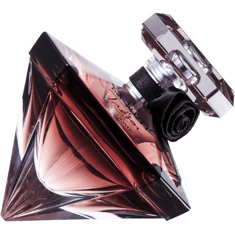 perfume lancome tresor la nuit feminino edp 100 ml 36894 2000 203486