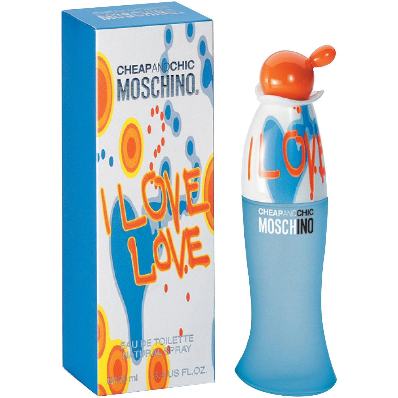 perfume moschino i love love feminino edt 100 ml 35852 2000 176347 1