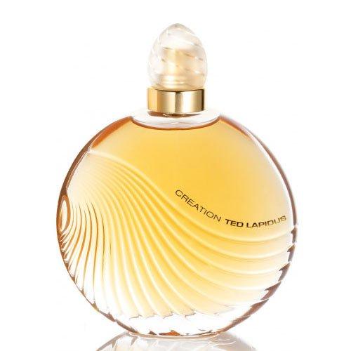 perfume ted lapidus creation edt feminino 100 ml 51141 2000 203484 2