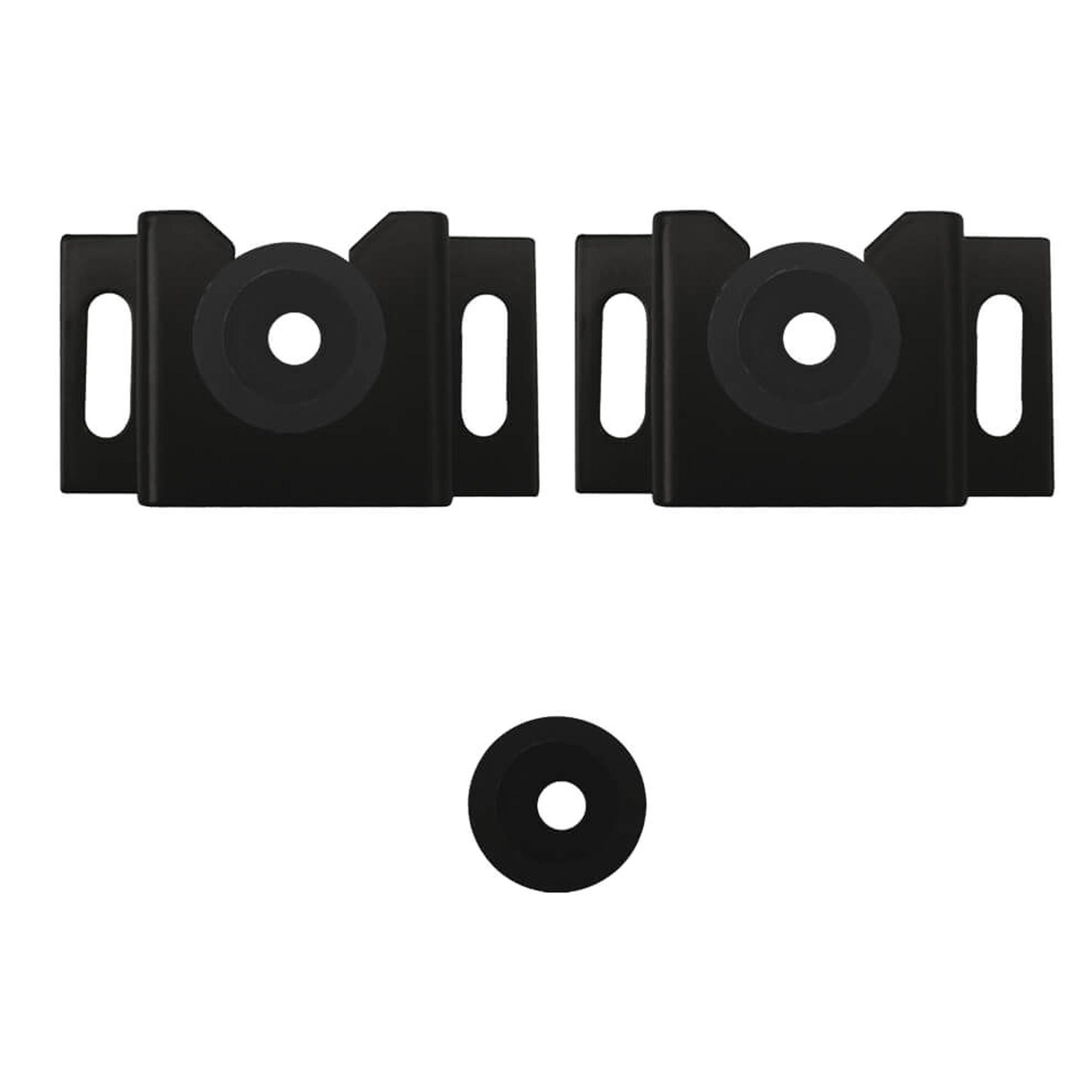suporte fixo apenas 3 sobrando sbrub750 brasforma para tv 10 71 49346 2000 200147 1