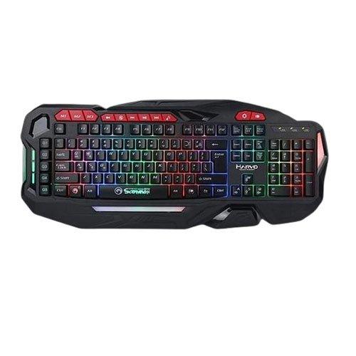 teclado gamer usb marvo scorpion kg760 rgb 51153 2000 203553 1