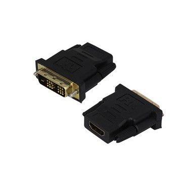 adaptador hdmi x dvi d kp 5061 knup 51279 2000 203697 1