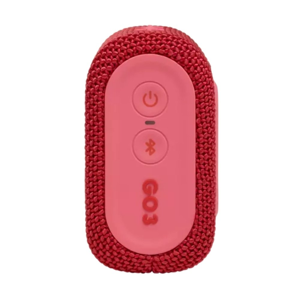 caixa de som bluetooth jbl go 3 vermelha 51079 2000 203803 1