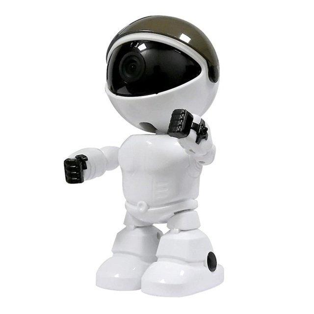 camera robo ip inteligente sc b11 itblue 51281 2000 203685 3