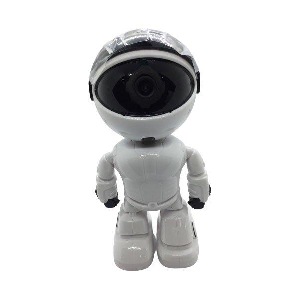 camera robo ip inteligente sc b11 itblue 51281 2000 203686 2