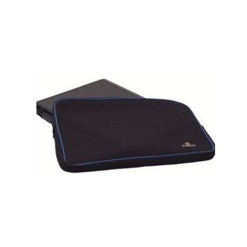 capa case para notebook 154 51039 2000 203698 1
