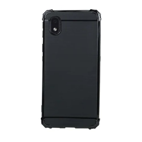 capa para celular samsung a01 51187 2000 203708 1