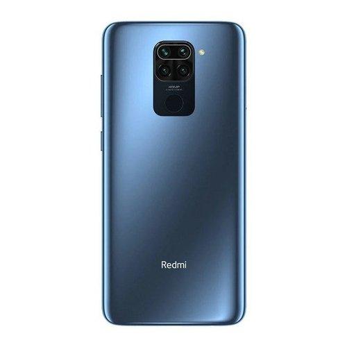 celular xiaomi redmi note 9 64gb 3gb 2 chip global cinza mindnight grey 51179 2000 203688 3